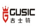 GUSIC男裤