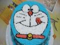 悠闲时光蛋糕