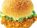宜佳乐炸鸡汉堡店
