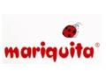 Mariquita童装