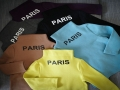 PARIS童装
