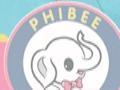 菲比小象童装
