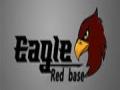 红鹰基地户外服饰
