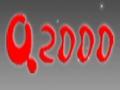 Q2000童装