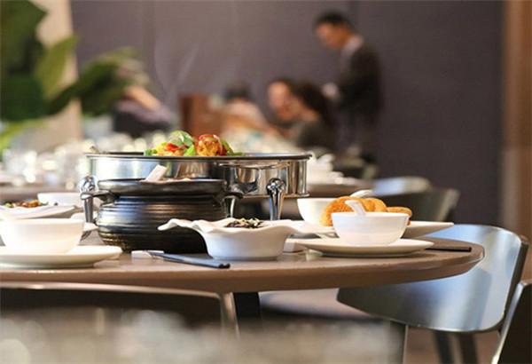 莆田新加坡菜加盟支持