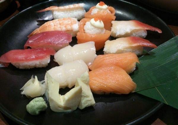 水谷日式料理加盟条件