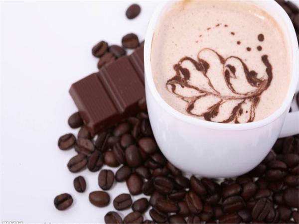 中山堂堡垒咖啡加盟支持
