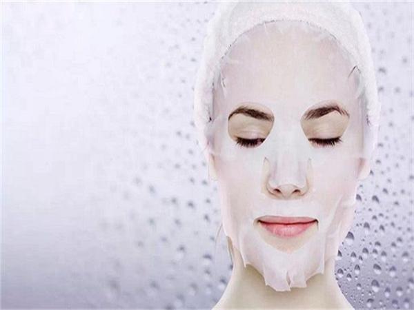 蓝婷化妆品加盟条件