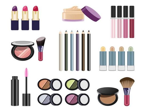 盛妆化妆品加盟优势