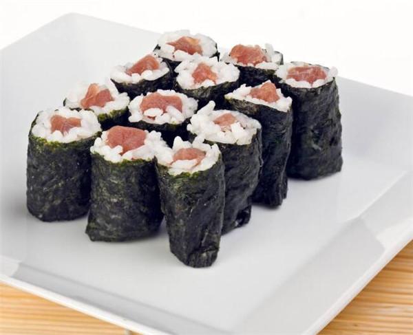 鲜米寿司加盟条件