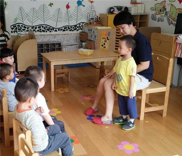威斯里安幼儿园加盟详情
