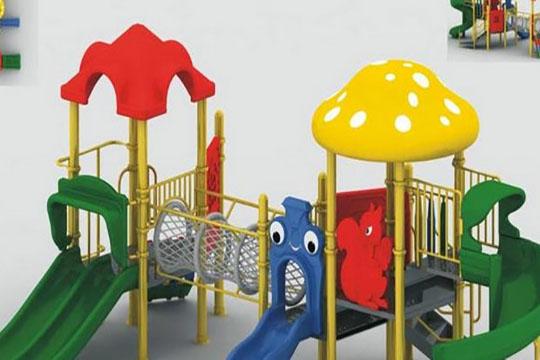 博亚迪儿童玩具加盟支持