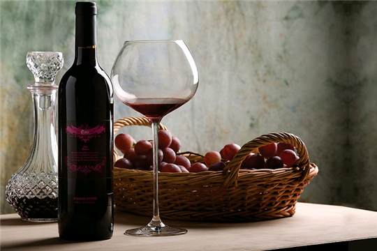 洛特威红酒加盟详情