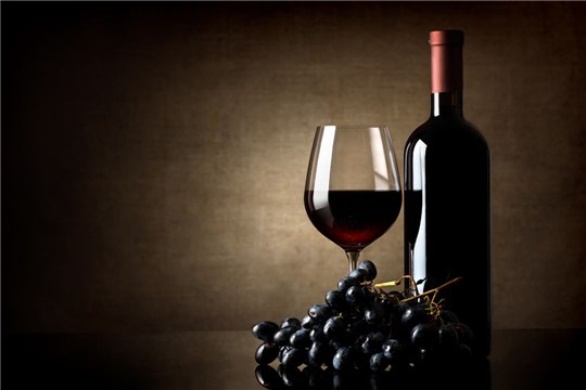 洛特威红酒加盟优势