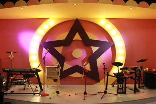 优可音乐英语加盟条件