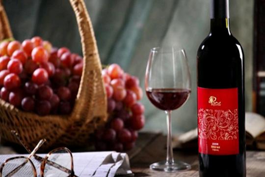 普瑞斯葡萄酒加盟详情