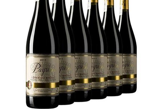 普瑞斯葡萄酒加盟条件