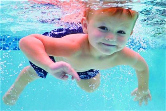 马贝尔婴儿游泳馆加盟优势