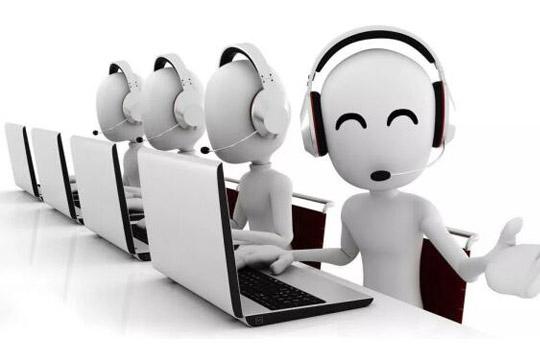创云度智能语音机器人加盟优势