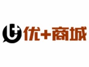 优+商城便利店