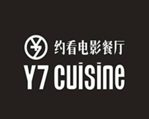 Y7约看电影餐厅