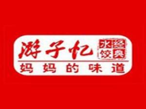 游子忆水饺