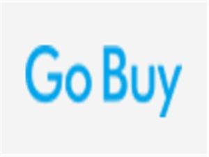 GoBuy智能售货机