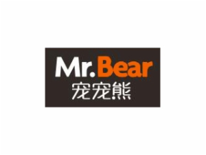 宠宠熊宠物用品