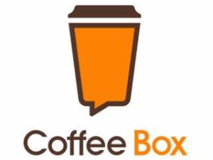 连咖啡CoffeeBox