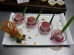 乾隆石锅鱼