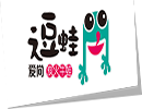 精悦蓉香锅牛蛙