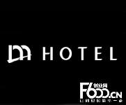 M酒店加盟