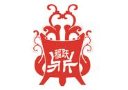 福跃鼎精品肥牛火锅