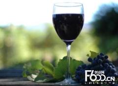 玛歌迪仙葡萄酒