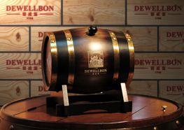 德威堡进口红酒