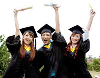 津桥国际教育加盟