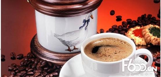 Costa咖啡图片