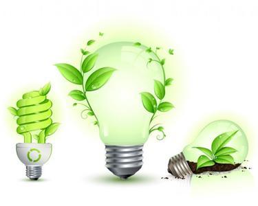 喜矩实业LED节能产品