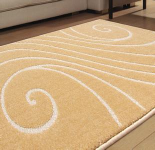 欧美家地毯
