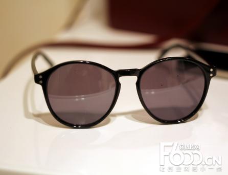 大明眼镜店