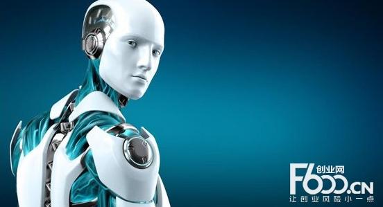 abb机器人培训