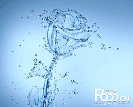 净之源净水器图片