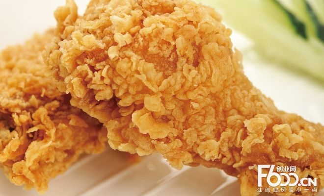 非尝范炸鸡汉堡加盟条件有哪些?戳这里了解详情