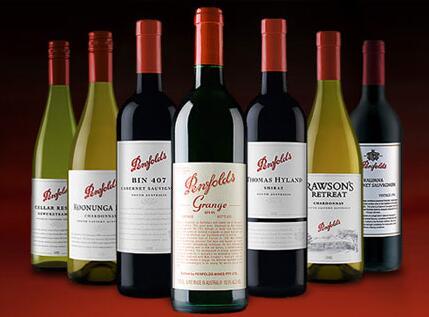 多伦比葡萄酒加盟,品味你的优质生活/