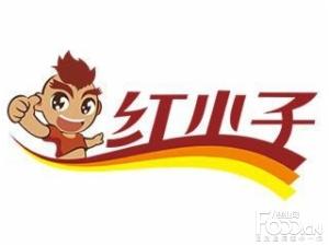 红小子重庆万州烤鱼