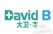 大卫本皮肤管理