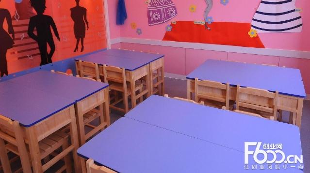 群星幼儿园