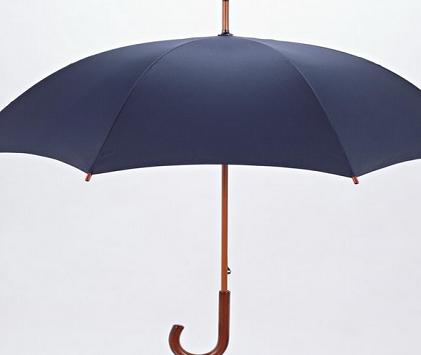 广告伞零售