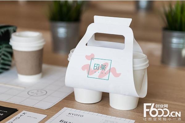奶茶加盟赚钱吗?印茶可以加盟吗?