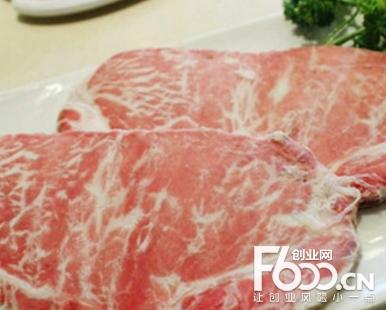 金达莱韩式自助烤肉加盟